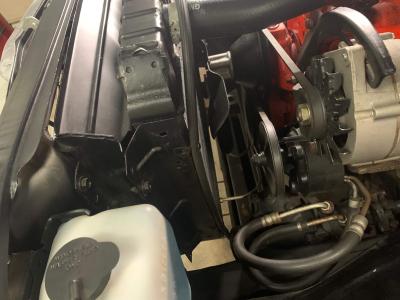[SOLD] 1967 Chevrolet El Camino 283ci (4.6 V8)