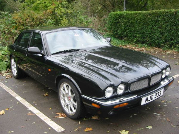 Jaguar Cars  Classic Cars For Sale | Classic Car Dealer