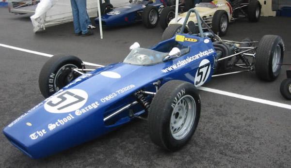 Classic Racing Team Classic Cars For Sale Classic Car Dealer