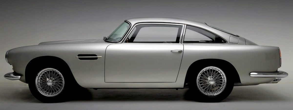 1 2 3 for better classic cars
