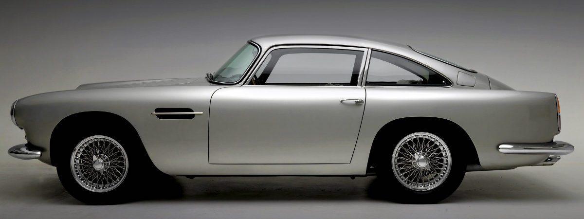Classic Cars Classic Cars For Sale Classic Car Dealer